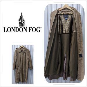 London Fog Petite Jacket